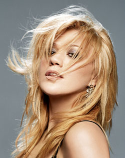 Kelly clarkson 0