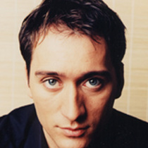 Thumb paul van dyk 0