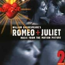 Romeo + Juliet Volume 2