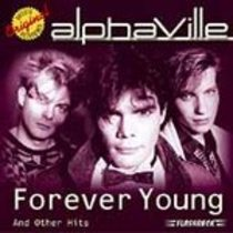 Forever Young And Other Hits