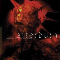 Afterburn: Wax Trax! Records '94 and Beyond