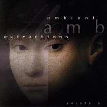 Ambient Extractions