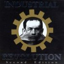 Industrial Revolution - Second Edition