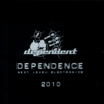 Dependence 2010