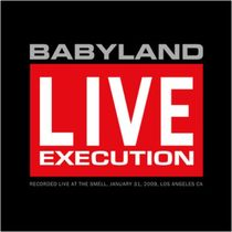 Live Execution