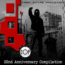 COP 22nd Anniversary Compilation