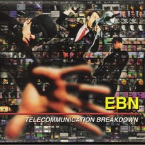 Telecommunication Breakdown