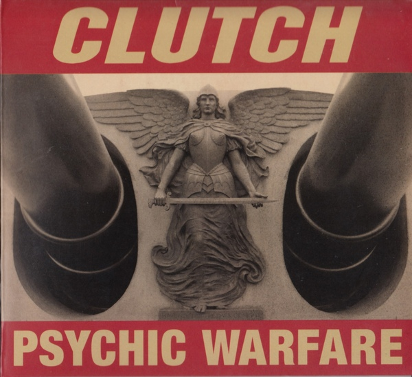 Psychic warfare 1