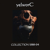 Collection 1988-94